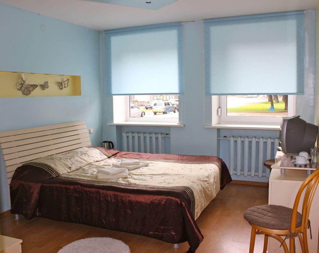 Kambarys Nr.4